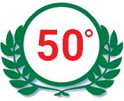 veplastic 40 anni di esperienza